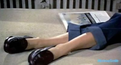 GARAGE SALE ブログ 千葉県は津田沼で22年 革靴なら古着屋ガレージセール  シューケア用品【M.MOWBRAY】 M.モゥブレィ 正規販売店