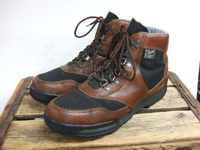 GARAGE SALE ブログ 千葉県は津田沼で22年     革靴なら古着屋ガレージセール