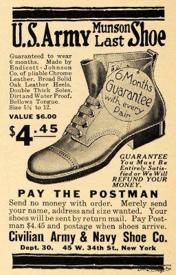 1921-ad-munson-civilian-army-navy-shoe-co-endicott-johnson_400