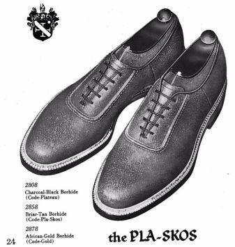 1958-allen-edmonds