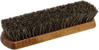horse-brush