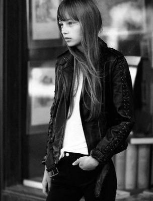 RIDERS-JACKET-WOMAN-5