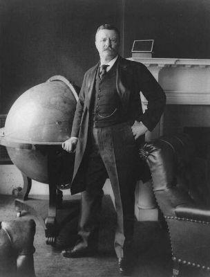 President-Theodore-Roosevelt