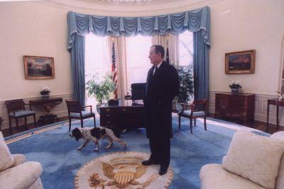 president-gorge-h-w-bush