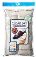 ceder-dry