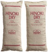 hinoki-dry