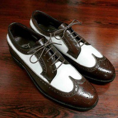 florsheim-spectator-shoes-1