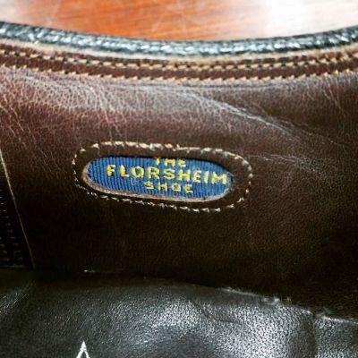 florsheim-spectator-shoes-6