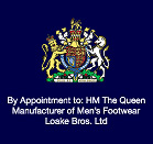 loake-royal-warrant