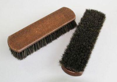 pro-horse-brush