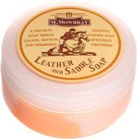 saddle-soap