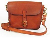 vasco-mini-leather-postmanbag