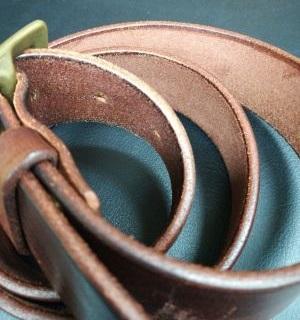 butkus-belt-back