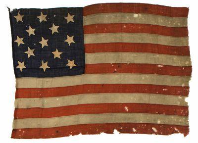 13star-flag