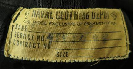 1950s-NAVAL-CLOTHING-DEPOT-tag