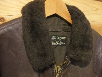 1969-g-1-flight-jacket-1