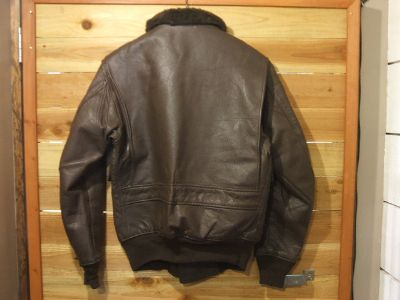 1969-g-1-flight-jacket-12