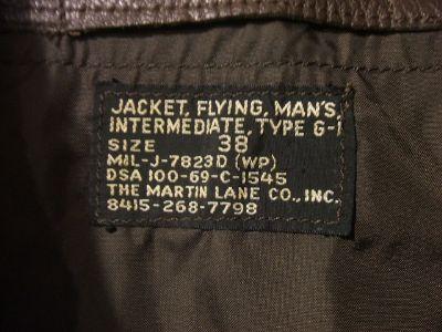 1969-g-1-flight-jacket-3