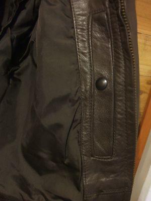 1969-g-1-flight-jacket-7