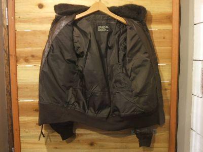 1969-g-1-flight-jacket-8