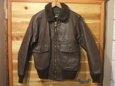 1969-g-1-flight-jacket