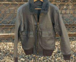 1969-g1-jacket