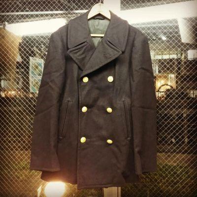 1976-navy-p-coat