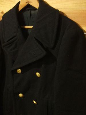 1976-p-coat-1
