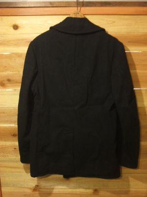 1976-p-coat-3