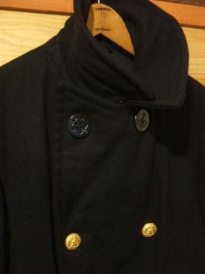1976-p-coat-4