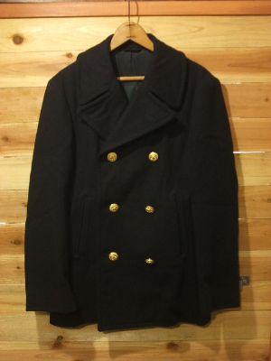 1976-p-coat