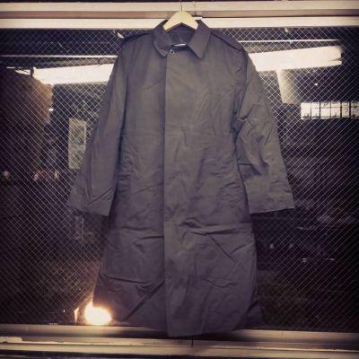 1986-navy-coat