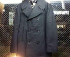 1990-pcoat