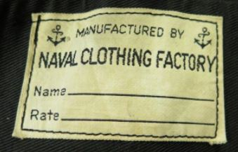 30s-NAVAL-CLOTHING-FACTORY