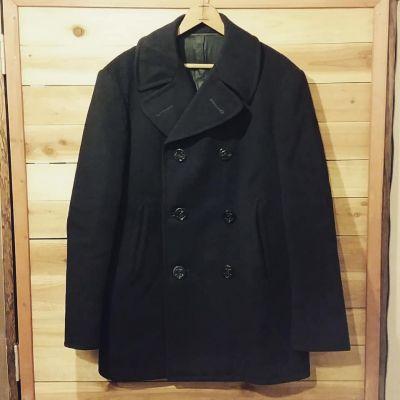 50s-navy-pcoat