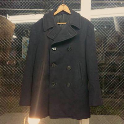 50s-pcoat-navy