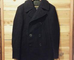 60s-navy-pcoat
