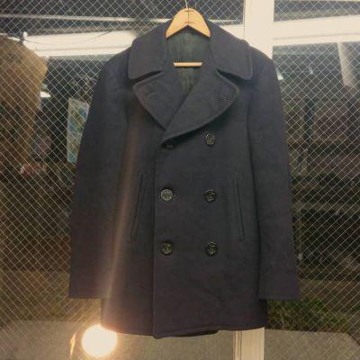 60s-pcoat-navy