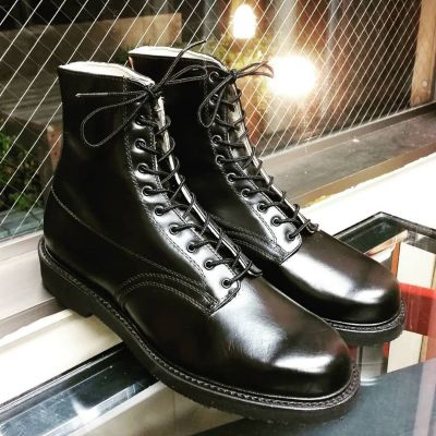 80s-deadstock-boots