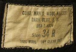COAT-MANS-WOOL-KERSEY