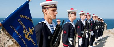 French-Sailor-2
