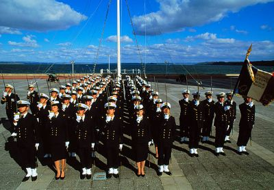 French-Sailor-8
