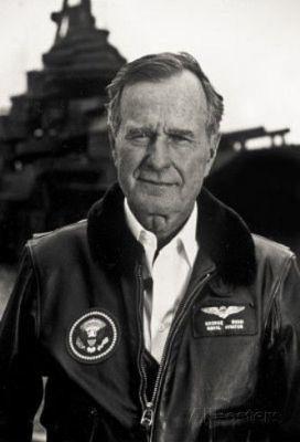 George-Bush-G-1