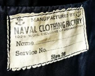 NAVAL-CLOTHING-FACTORY-tag