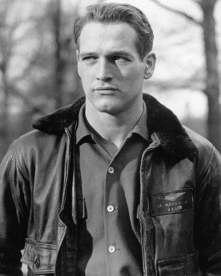 Paul-Newman-g-1