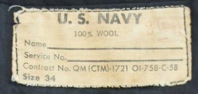 Tag-U-S-NAVY-PEACOAT-50s
