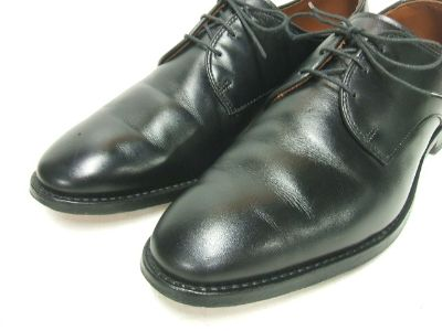 allenedmonds-kenilworth-1