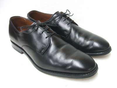 allenedmonds-kenilworth-2