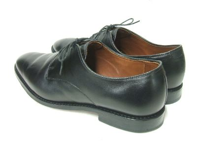 allenedmonds-kenilworth-3