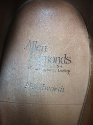 allenedmonds-kenilworth-4